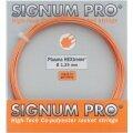 Signum Pro Plasma Hextreme orange Tennissaite