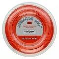 Signum Pro Poly Plasma orange 200 Meter Rolle