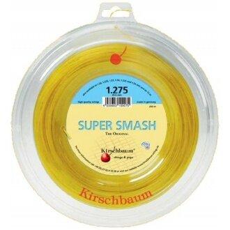 Kirschbaum Super Smash honig 200 Meter Rolle