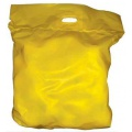 Topspin Practice Trainingsbälle gelb 60er
