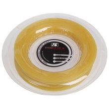 Topspin Synthetic Gut Play 200 Meter Rolle