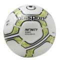 Uhlsport Fussball Infinity Revolution 3.0 weiss