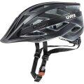 uvex Fahrradhelm i-vo cc schwarz