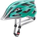 uvex Fahrradhelm i-vo cc 2018 grün