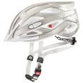 uvex Fahrradhelm i-vo 3D prosecco