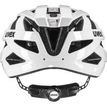 uvex Fahrradhelm i-vo 3D mint