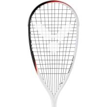 Victor MP 120 2019 Squashschläger