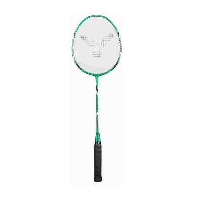 Victor Victec Rap Badmintonschläger