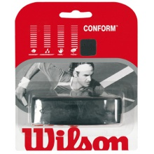 Wilson Cushion Aire Conform Basisband