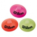 Wilson Markierungshütchen