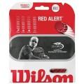 Wilson Red Alert Tennissaite