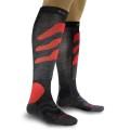X-Socks Skisocke Precision Herren
