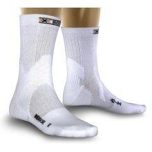 X-Socks Indoorsocke weiss Herren 1er