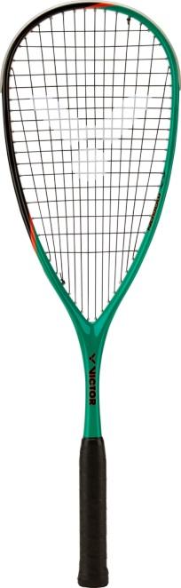 Victor MP 160 2019 Squashschläger