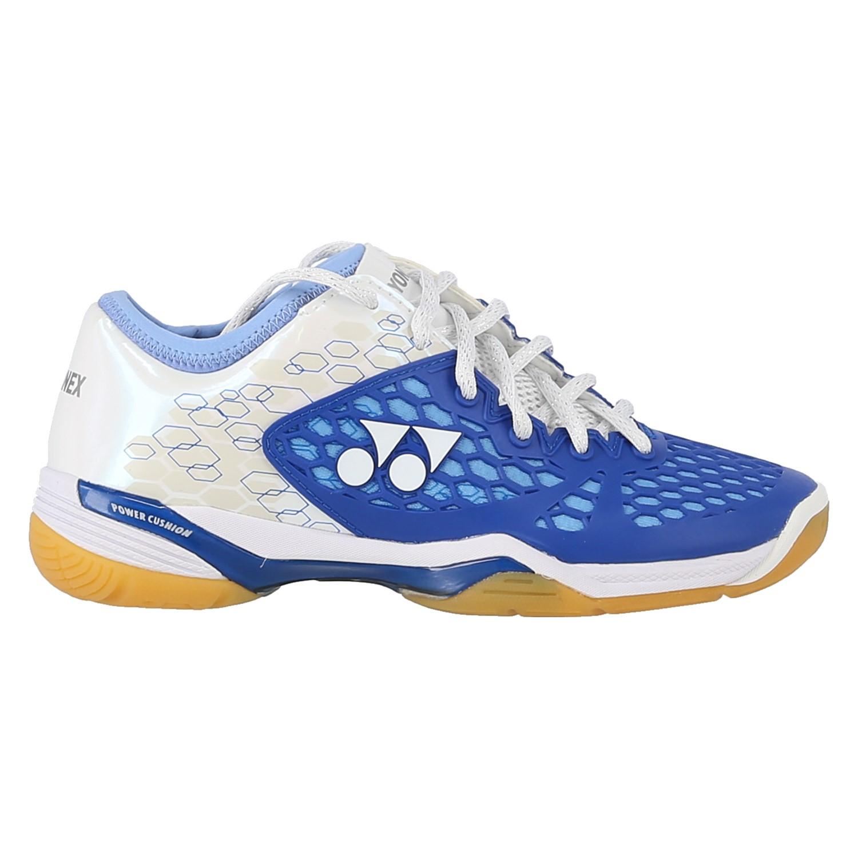 Yonex SHB 03 Z Limited koralle Badmintonschuhe Herren