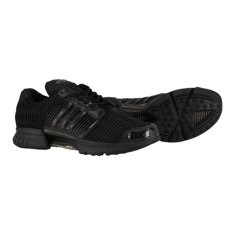 adidas climacool 1 herren lifestyle sneakers low-top freizeitschuhe