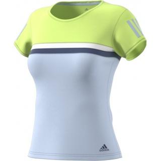 d3eae83b92316d adidas Tennisbekleidung günstig online kaufen