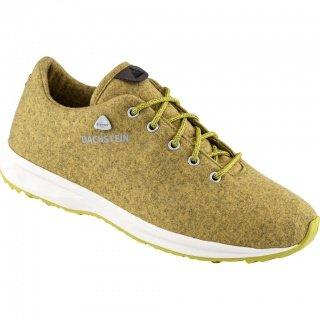 Sneaker Shop Sneaker günstig online kaufen Seite 7