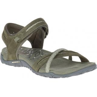 Online Kaufen Sandalen Günstig Sandalen Günstig dQxorCBeW
