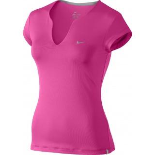 the latest a144b c526d Nike Tennisbekleidung für Damen