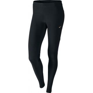 Nike Laufbekleidung online bei Tennistown bestellen!