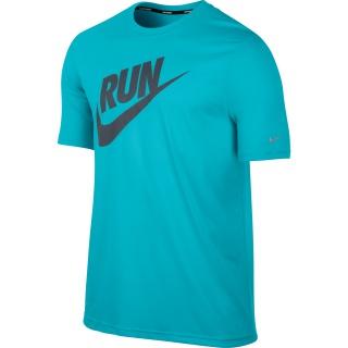 Nike Laufbekleidung für Herren online bestellen