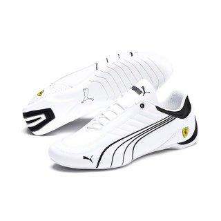 Sneaker Shop Sneaker günstig online kaufen