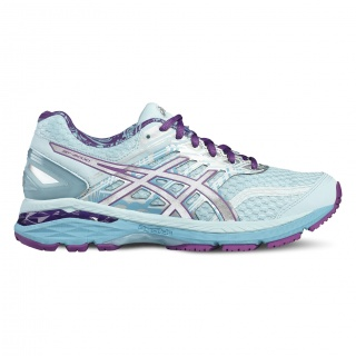 Aktuelle Asics Laufschuhe & Joggingschuhe für Damen Seite 2