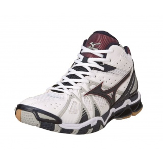 6fe67e72de Mizuno Online Shop - Hochwertige, moderne Laufschuhe bei Tennistown