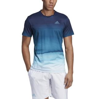 hot sale online 58c80 6b666 Tennisbekleidung Für Adidas Tennisbekleidung Adidas Herren ...