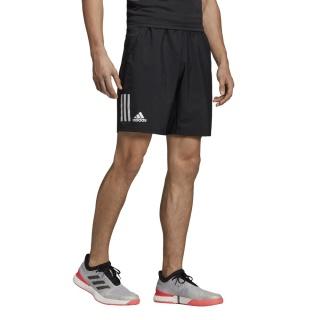 save off cf28e 21e7f Adidas Tennisbekleidung für Herren