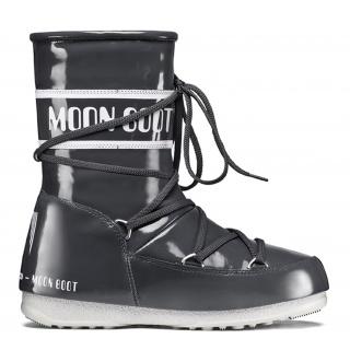 wholesale dealer a0d81 c88b1 Tecnica Moonboots / Moon Boots günstig und versandkostenfrei